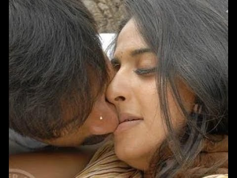 Top 20 hot kisses of south Indian tollywood liplock thumbnail