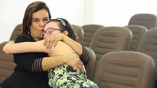Mãe a todo tempo, Campanha do Sinttel Bahia em homenagem às mães telefônicas