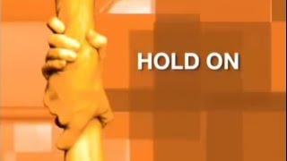 Watch Indiana Bible College Hallelujah Anyhow video