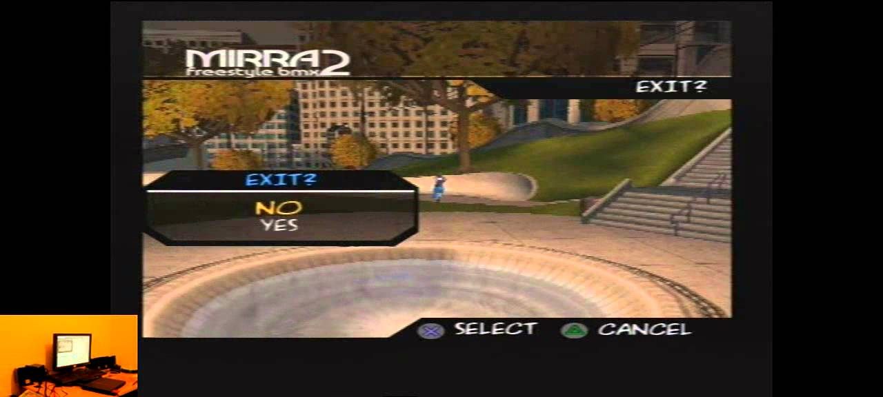 how to add ps2 games to ps2 classics