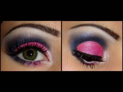 Tutorial 29  • Dramatic New Year