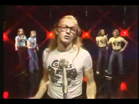 Juice Leskinen - Jyrki Boy