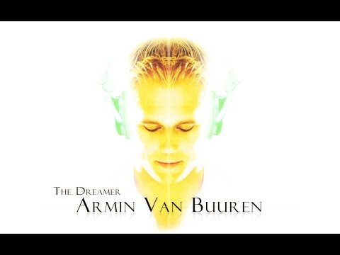 Armin Van Buuren Best Tracks! PART 2 HD