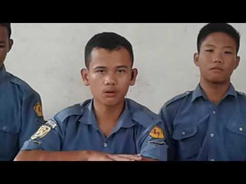 Tembang Pangkur pupuh 3 Serat Wedhatama X $€trum 1