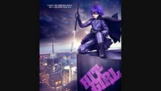 Download Kick Ass Soundtrack - Hit Girl Rescue Scene 3Gp Mp4