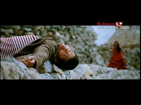 Ninna Gungalli Full Kannada Video Song HD | Lifeu Ishtane Movie...