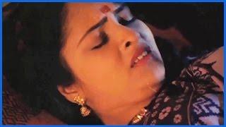 Shanthi Appuram Nithya - Naga Devatha || Telugu Movie Superhit Video Song || Arjun,Ranga Nath ,VijayaShanthi,Rajini