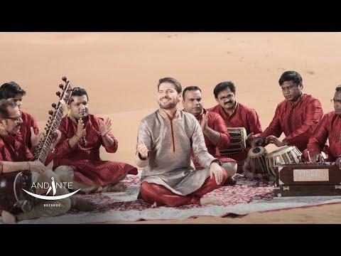 Sami Yusuf – Mast Qalandar
