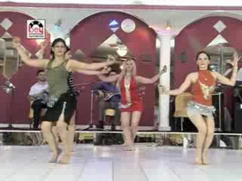 Çankırılı Şaban Görüntülü Pavyon Alemi Video Klip 'Lerini İndir (YENİ)