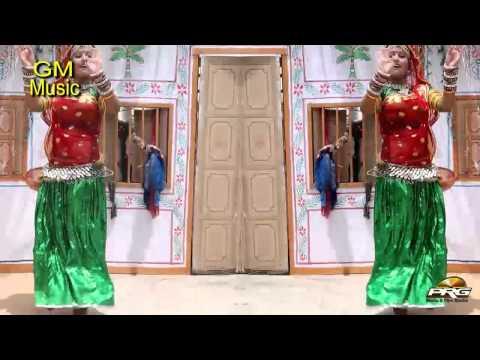 Rajasthani Hd Video | Hass Kar Bol - Marwadi Lokgeet video