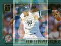 New York YANKEES Mambo #5, a lot of fun...