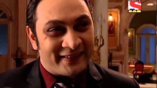 Pritam Pyaare Aur Woh - Episode 4 - 6th March 2014