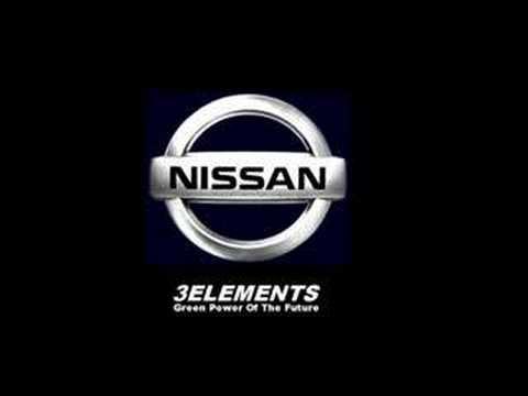 2005第一屆NISSAN裕隆日產創新風雲賞汽車設計競賽&汪銘峰獲銀賞獎得獎感言