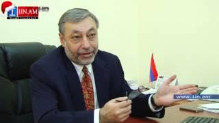 Aleqsandr Arzumanyan - 19.12.2014