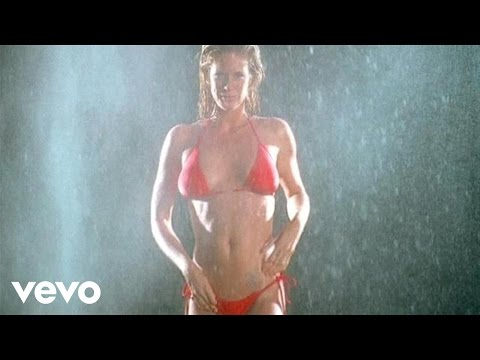 Fountains of Wayne - Stacy's Mom Music Videos