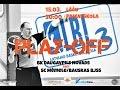 BK Daugavpils novads - SC Mēmele/Bauskas BJSS mp3 indir