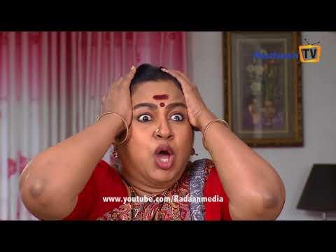 Vani Rani Promo 28-06-2018 Sun Tv Serial Online