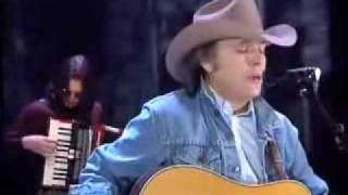 Watch Dwight Yoakam Good Time Charlie