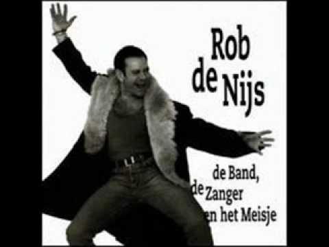 Rob de Nijs - De donder rolt (7)