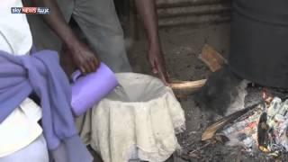 صناعة الجبن