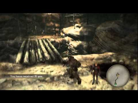Let's Play: Trinity: Souls of Zill O'll Walkthrough Strategy Guide – GameGuidedog