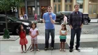 Download Song Funny or Dies: Billy on the Street with Will Ferrell Free StafaMp3