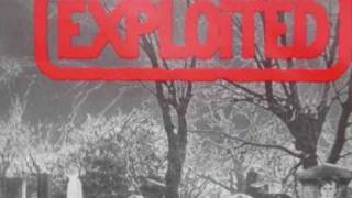 Watch Exploited Dogs Of War video