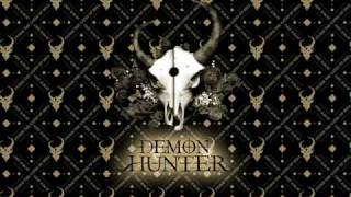 Watch Demon Hunter A Broken Upper Hand video