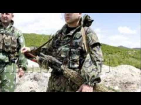 Офицеры границы.avi