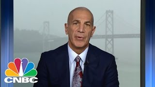 Edwards Lifesciences CEO: The Cutting Edge | Mad Money | CNBC