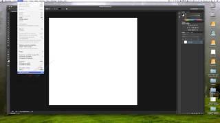 Comment écrire en arabe sur photoshop cs6