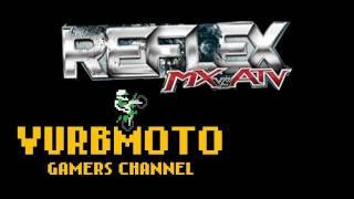 download lagu Mx Vs Atv Reflex  Thursday Throwback W/ Deeo gratis
