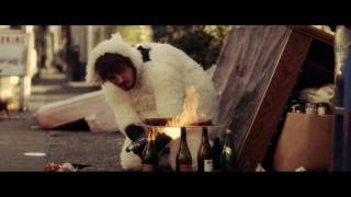 Download Lagu Portugal. The Man - The Sun [Official Music Video] Gratis STAFABAND