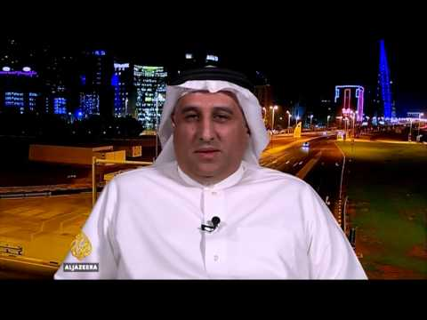 UpFront - Bahrain: Five years after the protests