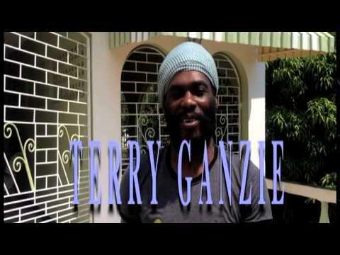 Street Raiders – Nate Lion Ft. Jah Cure, Black Judah & Ginjah · 2014   Reggae, Dancehall, Bashment