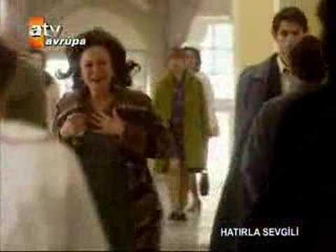 Hatırla Sevgili 44. Bölüm Part 2 www.diziizleyelim.com