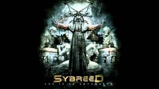 Watch Sybreed The Line Of Least Resistance video