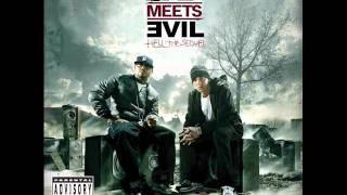 Vídeo 502 de Eminem