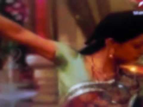 Nasrat Parsa Ragini Sakshi Dance