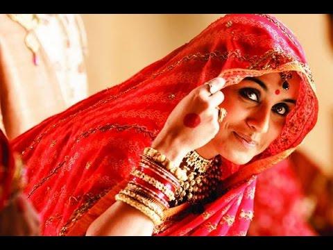 Rani Mukerji - Bollywood mardaani