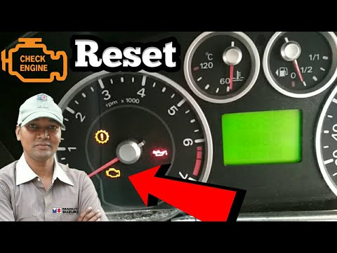 Check engine light on, no crenking, how to fix it, ford fiesta