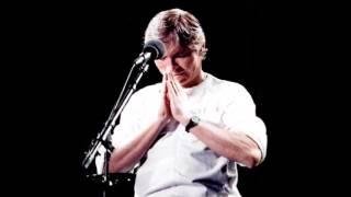 Watch John Denver One World video