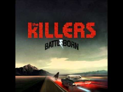 Killers - Prize Fighter