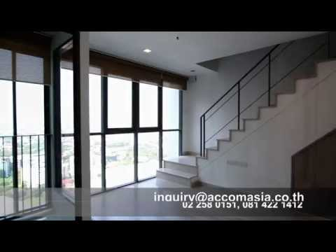 Ideo Mobi Sukhumvit condo rent 35K., On nut BTS, Bangkok
