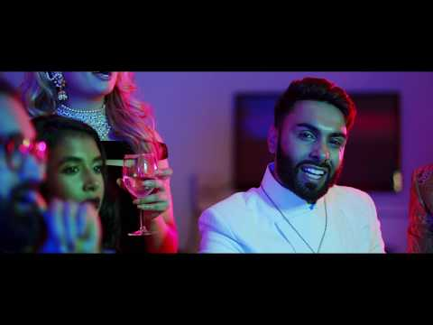 Raxstar - Say Less (Prod. Harun B) (Official Video)