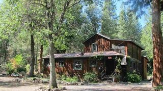 Homes for sale - 3675  Greenville Reservation Rd, Greenville, CA 95947