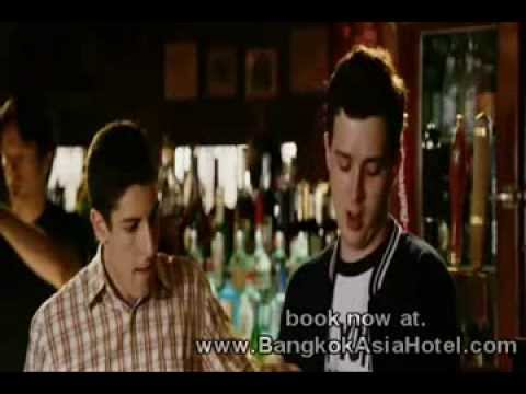 Bangkok Accommodation – BANGKOK HOTELS