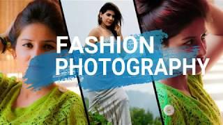 KK Studio AD | Promotional Video | Wedding Photography service | KK STudio | 07500400322
