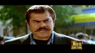 🔴அர்ஜுன் சூப்பர் ஹிட் சண்டை காட்சிகள் ||Action King Arjun Fight Scenes \Tamil Movie Scenes