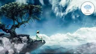 Nhạc Thiền Phật Giáo Tĩnh Tâm - Nhạc Hòa Tấu Không Lời Hay Nhất - Thanh Tịnh Đạo